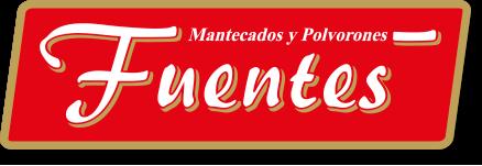 Mantecados y Polvorones Fuentes