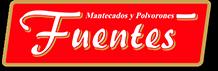 Mantecados y Polvorones Fuentes – ESTEPA
